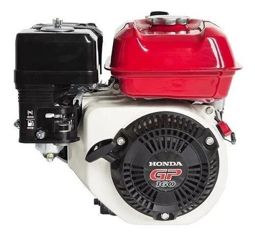 picadora forraje tecsa 2000 con motor honda gp 160