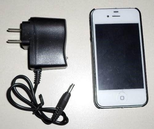 picana electrica con forma de celular 6000kv para defensa.
