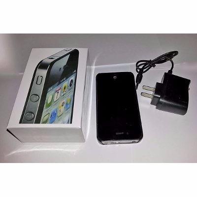 picana electrica tipo celular recargable  c/lint oferta!!
