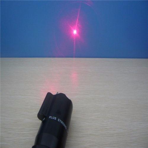picana linterna  laser 50000kv + gas pimienta - envio gratis