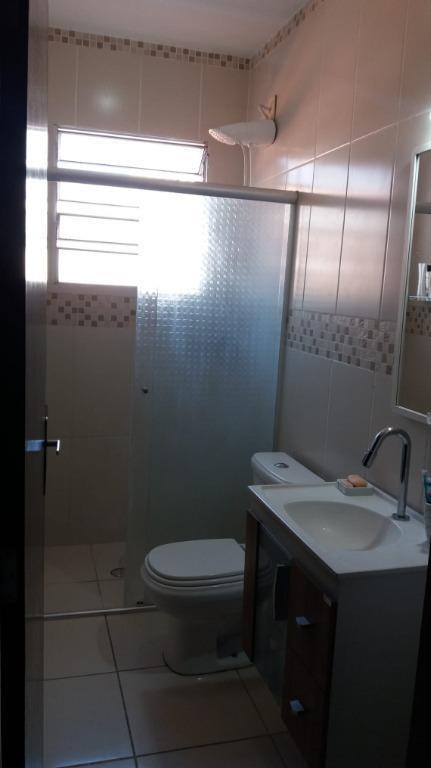 picanço lindo sobrado 2 suites - so0163