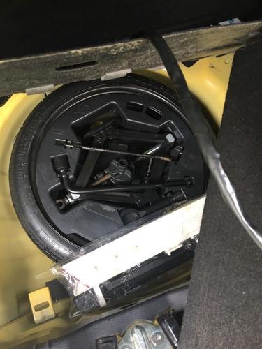 picanto 2012 56000km amarelo 1.0 flex direção elétrica.
