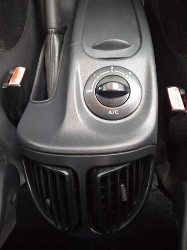 picasso 1.6 glx 2011 câmbio manual  ipva 2020 grátis