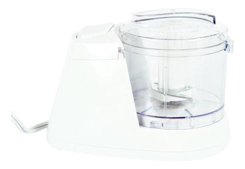 picatodo 1,5 tazas continental blanco