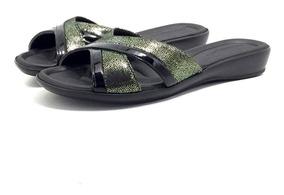 Zapatos Clarks, Referencia Pizarro 72138 Y Sandalias