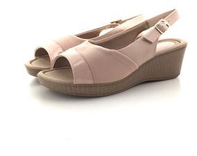 De Zapatos Sandalia El Piccadilly Juanetes Mercado 540192 POZN8n0wkX