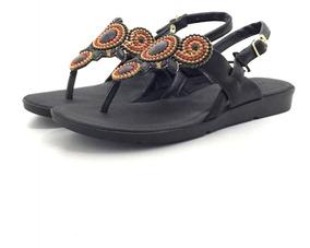 Piccadilly Ojota 401187 El Mercado De Zapatos!