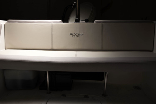 piccini boats 165 s 16 pies  (pagala hasta 12 cuotas)