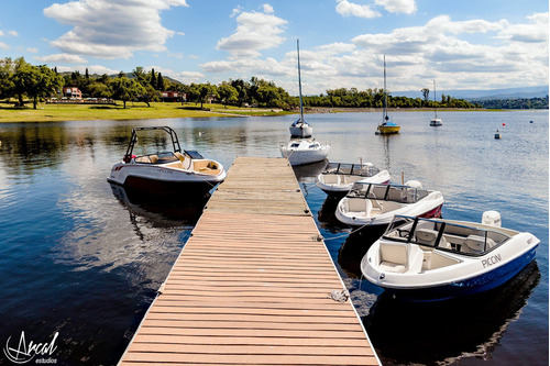 piccini boats  lancha 175 r open
