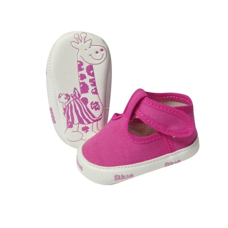 ... ropa para bebes y niños online. Cargando zoom. 36876fd04b8a