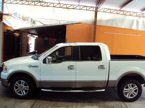 pick camioneta ford