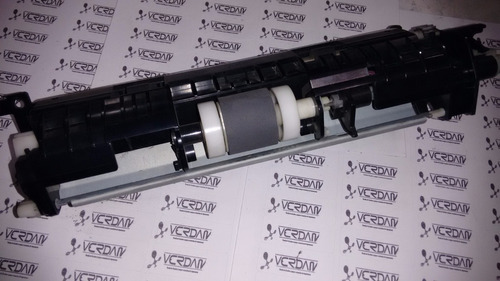 pick-roller  hp laserjet 2200d