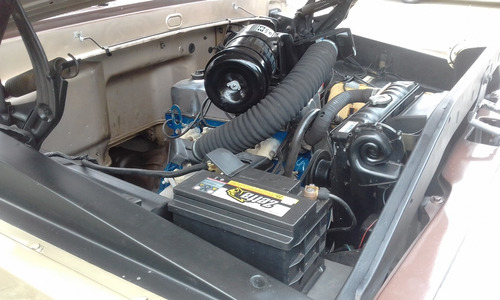 pick up ford f 100  antiga carros antigos não chevrolet c 10