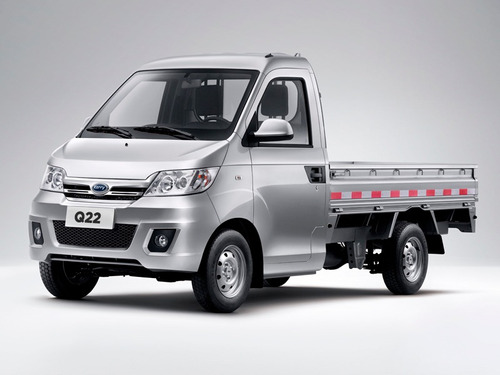 pick-up karry q22 cabina simple