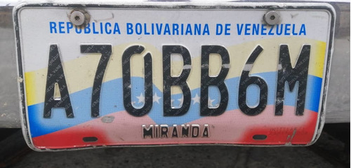 pick up machito 4.5 1998 gris dos puertas