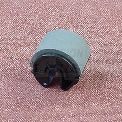 pick up roller para  hp laserjet 4100dtn $65.00
