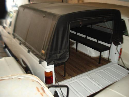 pick-up,kombi,maverick,caravan,dogde,f1,fusca,opala,c10,f350