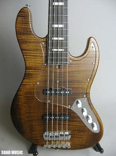 pickguard ( guardapua ) transparente para bajo jazz bass