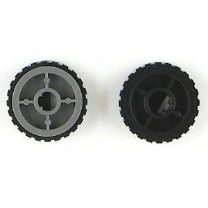 pickup roller goma de arrastre para lexmark e260d