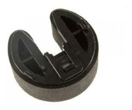 Pickup Roller Para Hp Color Laserjet Cp1515n 195 00 En Mercado