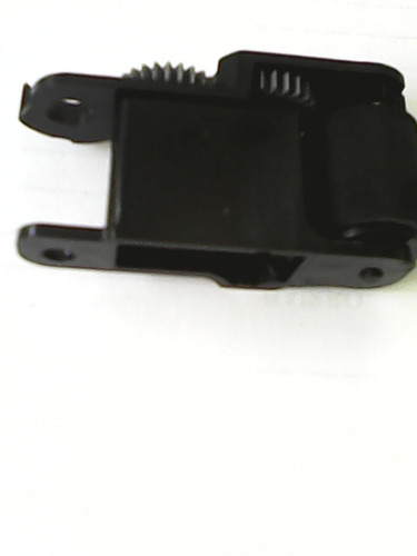 pickup up ou pickup roller hp c4480 c4280 j4660 4500 f4280