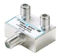 pico digital tscw-9 directional coupler digital 1 port