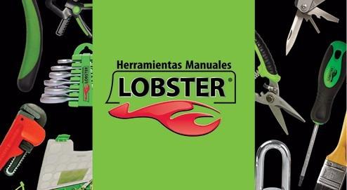 pico pico 4.5 libras lobster