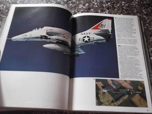 pictorial history of aircraft david mondey ed lujo en ingles