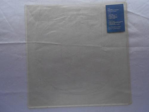picture disc chitãozinho e xororó 12 polegadas disco 02 mg