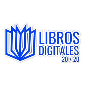 Pide Tu Libro Digital