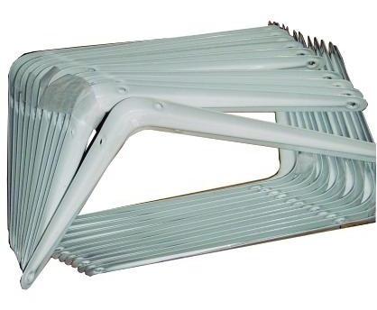 pie amigo 8x10 unidad kache tools (caja * 240 unid)