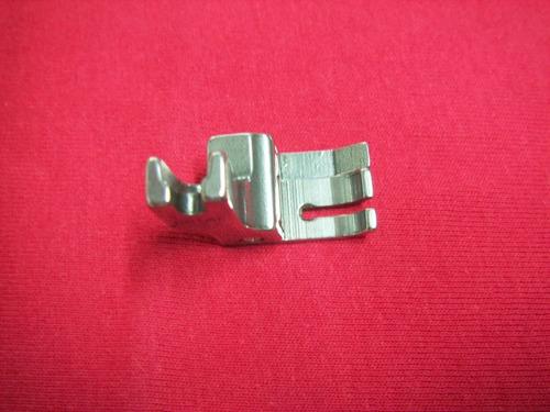pie compensado para maquina de coser industrial