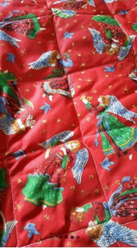 pie de arbol de navidad -cod-10-00104