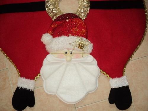 pie de árbol navideño 35$