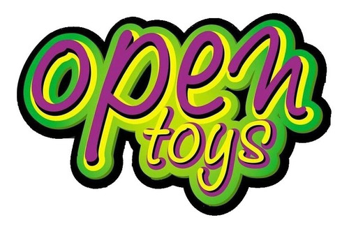 pie microfono excalibur soporte regulab / open-toys avell37