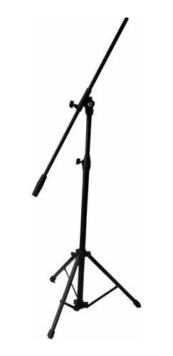 pie soporte de microfono plegable jirafa garantia envios