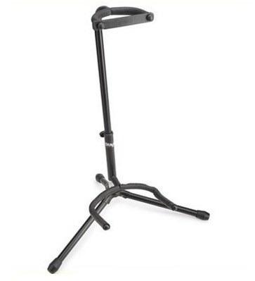 pie soporte stand stagg para guitarra o bajo