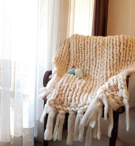 piecera cama king