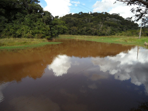 piedade lindo rancho com 11.300,00m2 c/água em abundancia