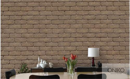 Piedra adobe muros fachadas recubrimientos - Recubrimientos para fachadas ...