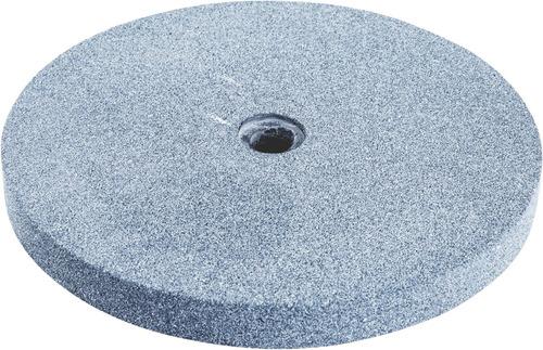 piedra amoladora de banco 200x16x20mm gr36 ingco agw200361-p