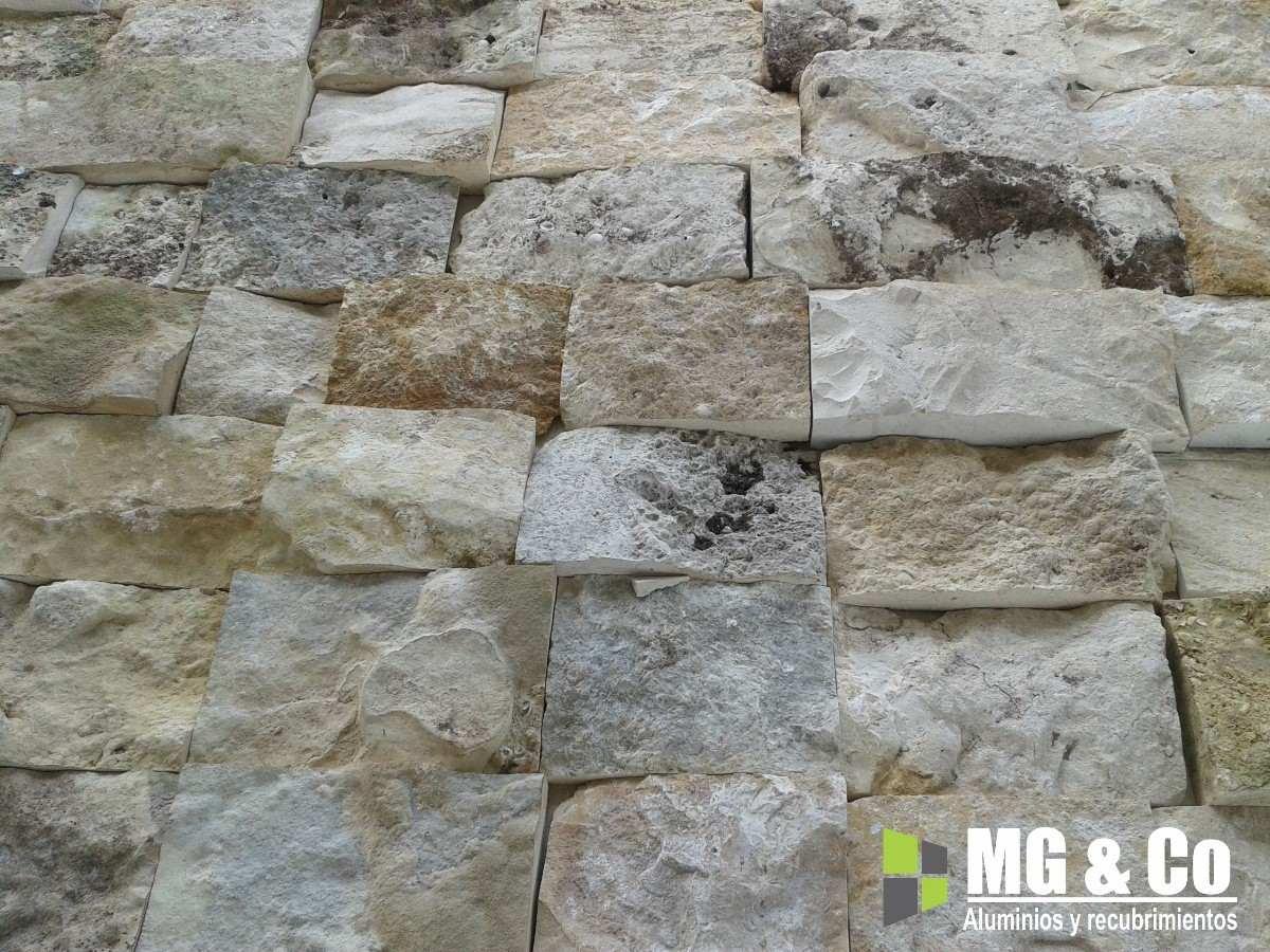 piedra chapa de y por largo para fachadas mgstones with venta de piedra para fachadas