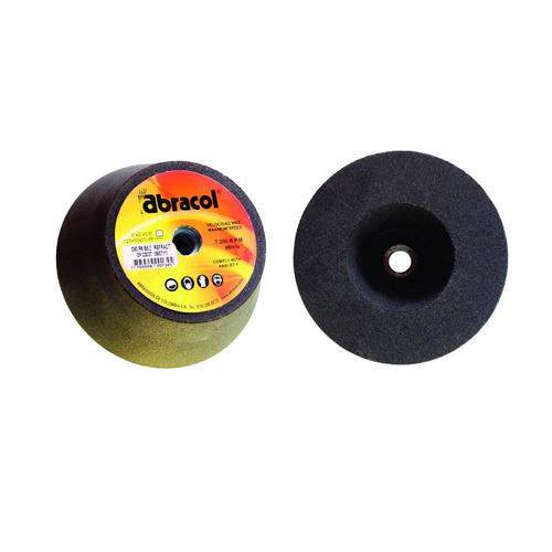 piedra copa omega 5`*2`*5/8` g24  abracol ue(2) abc01c024525