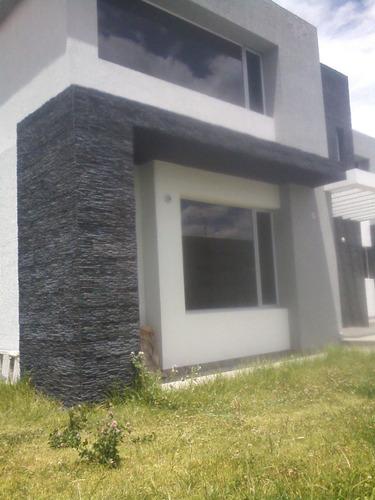 piedra de enchape,  0,5 m2 de pared, espacato imitacion