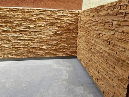 piedra de hormigon reforzado para exterior interior