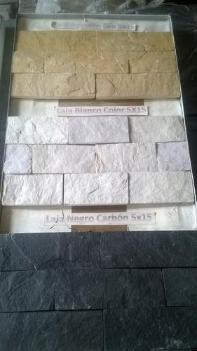 piedra de laja