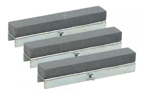 piedra de repuesto para bruñidora 2392 3 piezas urrea