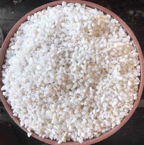 piedra decorativa 3 kilos para cactus y bonsai 5 a 7 mm