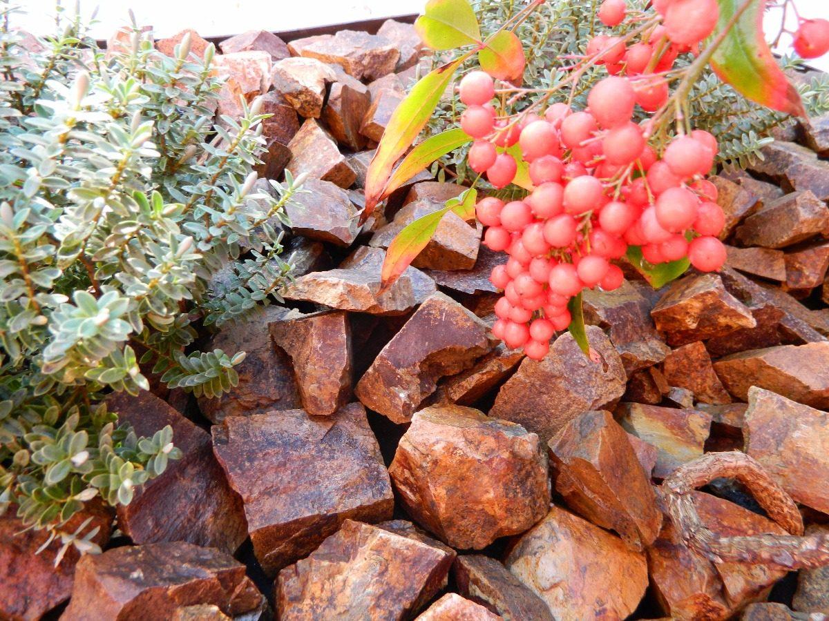 Piedra decorativa para jardines fuentes de agua y - Fuentes de jardin de piedra ...