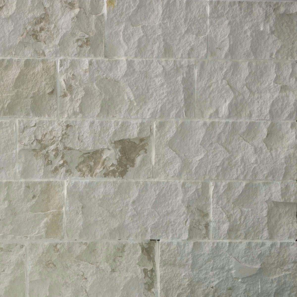 awesome piedra decorativa para paredes interiores o exteriores with exteriores piedra with para paredes exteriores en piedra
